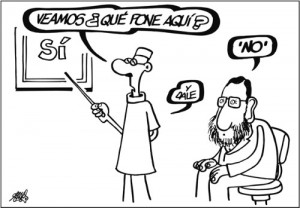 rajoy-forges1