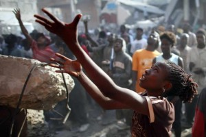 terremoto-haiti3