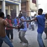 terremoto-haiti4