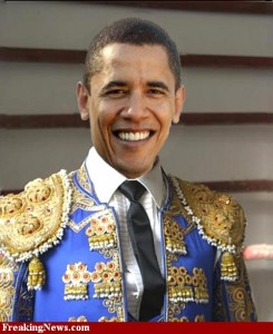 barack-obama-torero-253341