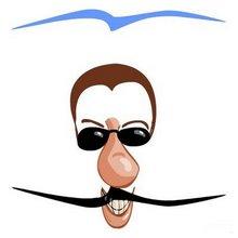 bigotes1