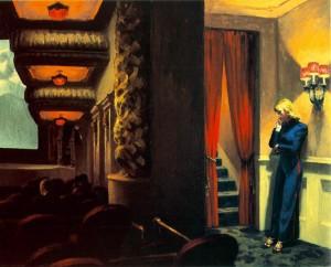 Edward-Hopper-Cine-en-Nueva-York[1]