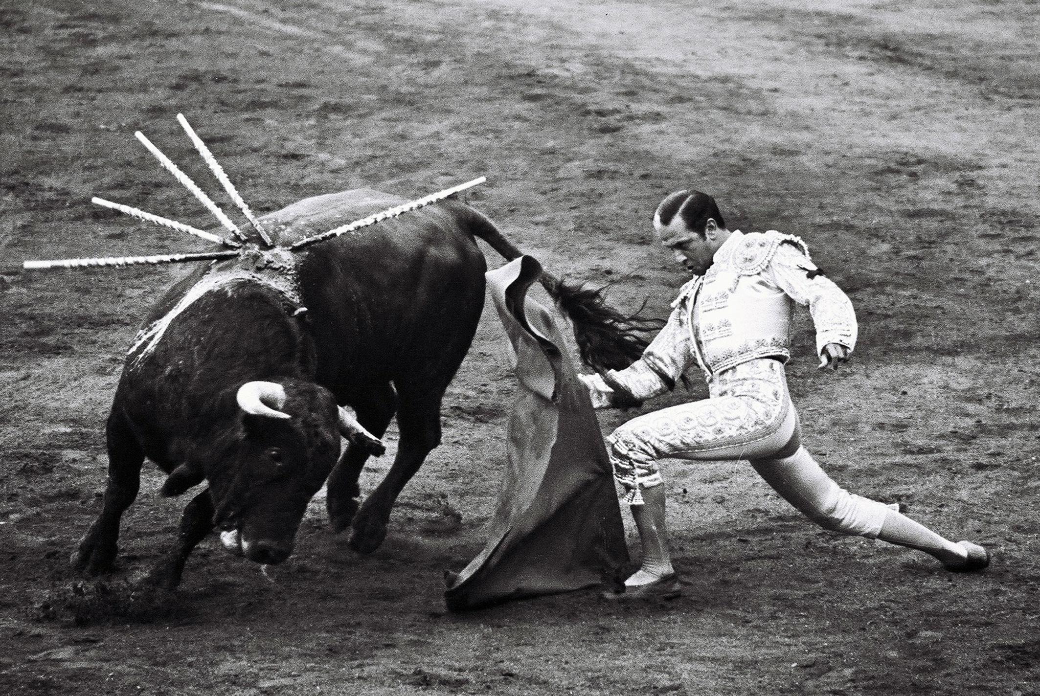 http://javiermanzano.es/wp-content/uploads/2013/05/19670523-DOBLON.jpg