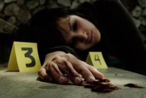 CRIMIN~1