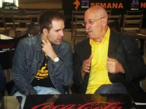 SN2012 Con AndreuMartin[1]