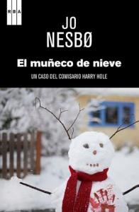 muñeco-nieve-3501[1]