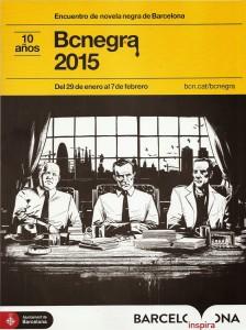 bcnegra2015[1]