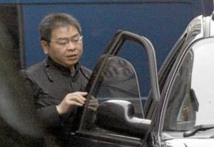2 Luis Ye (Wen Hai Ye Wang), el primero aquí-2011 2