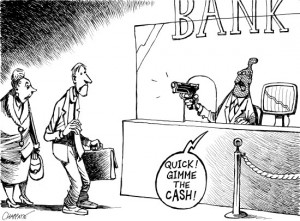 banksters[1]
