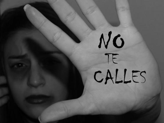 El Sínodo valdense se pronunció contra la violencia de género