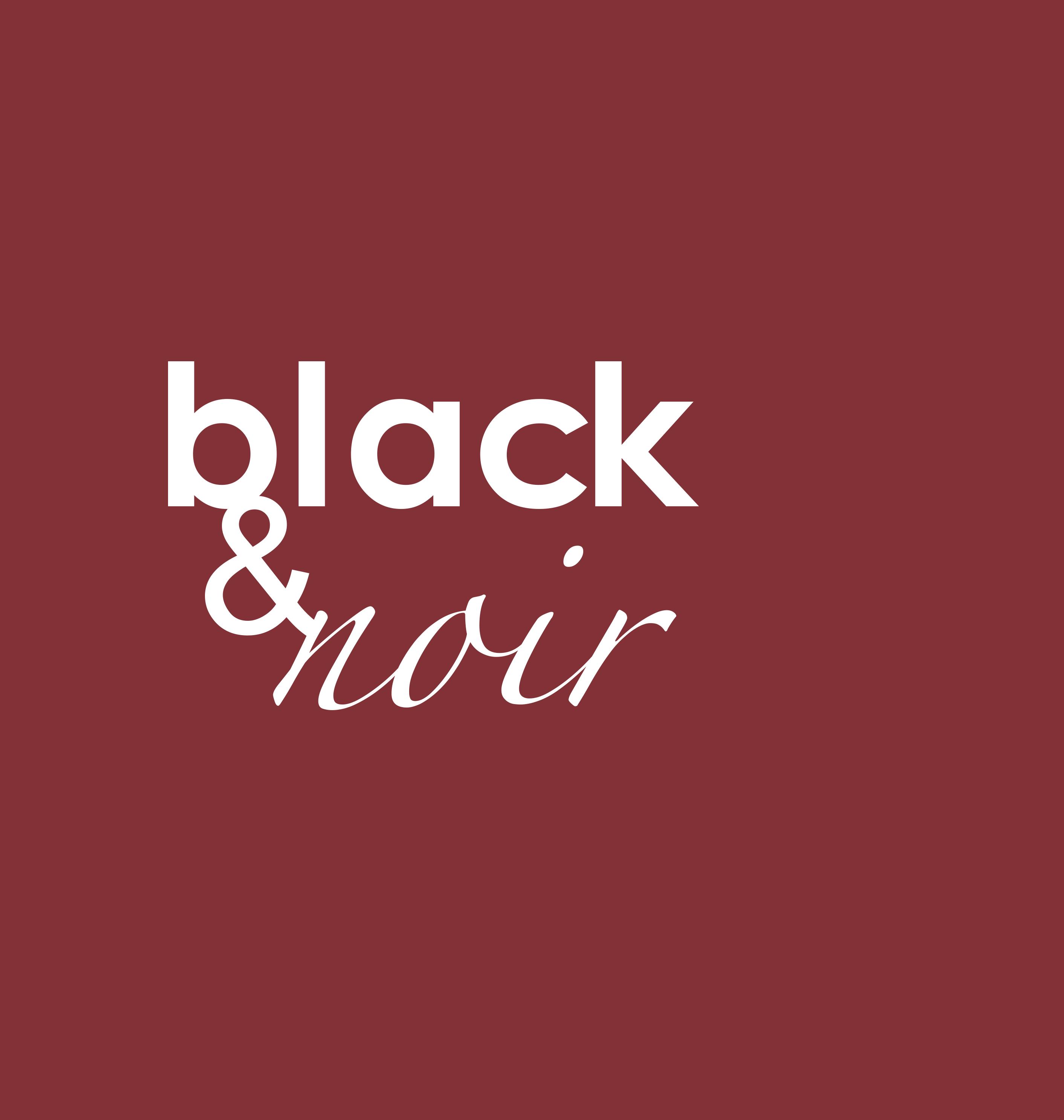 Black noir novelas exclusivas para leer en smartphone